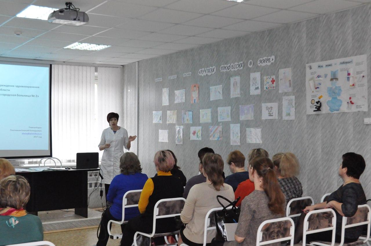 Здоровье медицинский центр метро тверская